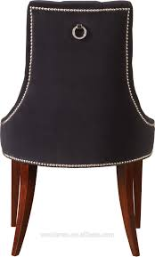 upholstery fabric dining room chairs dining room chair upholstery fabric createfullcircle com