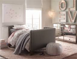 bedroom design marvelous best gray paint colors for bedroom