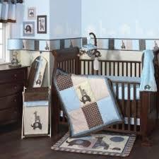 31 best boy crib bedding images on pinterest baby cribs child
