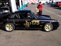 porsche 911 rally car 1987 porsche 911 race car pca e class rennlist porsche