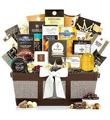 gift baskets canada best gourmet gift baskets gourmet coffee gift baskets canada