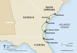 jekyll island map the according to barbara jekyll island a