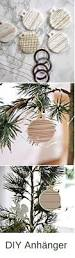 139 best diy advent u weihnacht dekoration images on pinterest