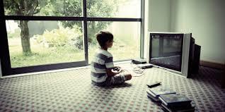 virtual reality u0026 gamers u2013 rotunda media