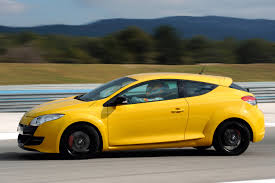 renault megane sport coupe renault megane renaultsport 250 cup picture 27175