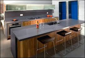 plan de cuisine en quartz plan de travail cuisine quartz plan travail cuisine quartz plan de