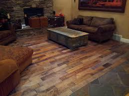flooring ideas wood vinyl flooring rolls with wooden table