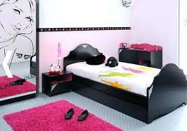 comment décorer ma chambre à coucher comment decorer ma chambre décorer une chambre d enfant déco de la