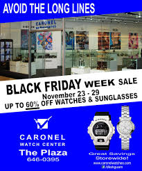 black friday sunglasses sale how to shop black friday and cyber monday on guam u2013 the guam guide