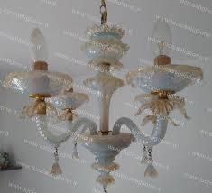 ricambi per ladari antichi ricambi per ladari in vetro di murano spare parts for