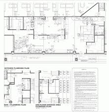 Commercial Kitchen Designs Comercial Kitchen Design 1000 Ideas About Restaurant Kitchen