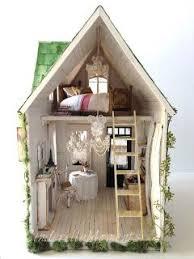 109 best cottage inspirations images on pinterest dollhouses