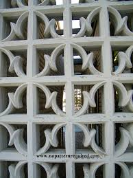 708 best brick walls and vent blocks images on brick