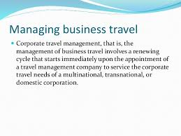 travel management company images Corporate travel management jpg