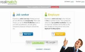 career toolbox 100 places to find jobs