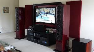 Decorative Acoustic Panels Home Theater Acoustic Panels 4306