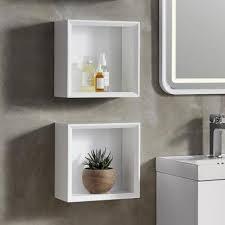 on the shelf accessories bathroom wall shelves wall mounted bathroom floating shelves