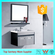 Oriental Bathroom Vanity Chinese Bathroom Vanity Chinese Bathroom Vanity Suppliers And