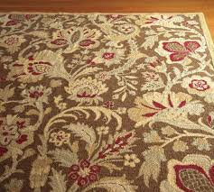 Pottery Barn Rug Sale Pottery Barn Carpet Scroll To Next Item Pottery Barn Rug Smell
