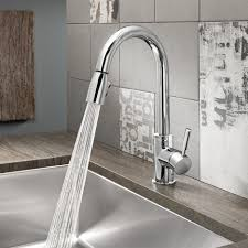 identify kitchen faucet charming kitchen apartment decor identify impressive chrome