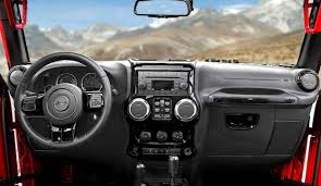 wrangler jeep 4 door interior black interior cover trim kit for 4 door jeep wrangler jk 2011