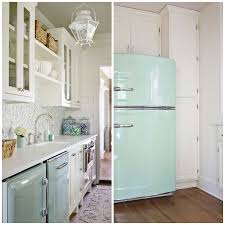 how to add crown molding to kitchen cabinets 6 ways to spruce up your kitchen cabinets big chill
