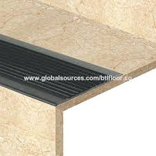 stair tread covers stair treads fiberglass stair tread covers 3