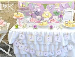 baby shower candy table for 31 baby shower candy table decoration ideas table decorating ideas