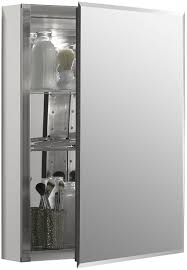 Robern Mirrored Medicine Cabinet Robern Cb Rc1626d4fb1 R3 Series Bevel Mirror Medicine Cabinet Home
