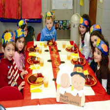 top thanksgiving ideas for thanksgiving crafts for