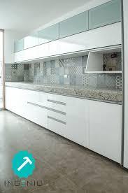 modern interior design room ideas kitchens kitchen design and