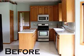 Painted Green Kitchen Cabinets Sage Green Kitchen Cabinets And Taupe Walls Painted Buy 98