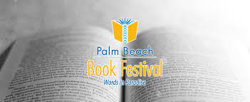 hton bay palm beach fan please visit our buy ticket tab for day pass purchase palm beach