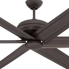 Craftmade Fans Remote Control Colossus Indoor Outdoor 72 Inch Ceiling Fan By Craftmade Ylighting