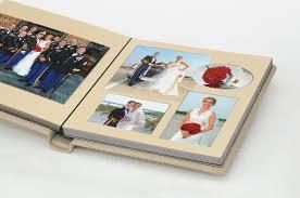 photograph album wedding photo album design top photo