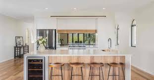 Kitchen Design Book Kitchen Design Predictions For 2017 Wallspan
