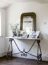 best 25 wrought iron console table ideas on pinterest wrought