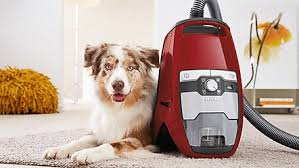 miele vaccum cleaners miele bagless vacuum cleaners