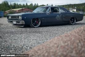 1968 dodge coronet based on 2007 charger srt8 amcarguide com