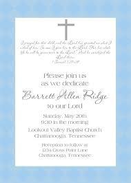 best 25 invitation examples ideas on pinterest wedding