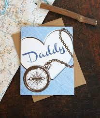 dad card ideas funny fathers day cards on etsy time com