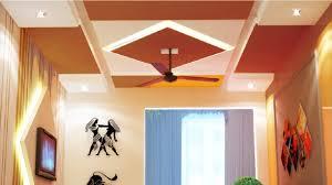 ceiling paint ideas ceiling design for bedroom 2017 gypsum board false ceiling paint
