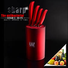 Good Kitchen Knives Set Compare Prices On Knives Set Kitchen Online Shopping Buy Low