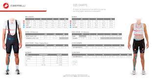 castelli tempesta race jacket review bikeradar size charts castelli u2013 an unfair advantage