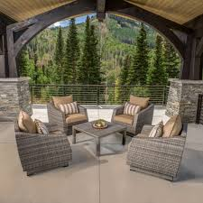 Outdoor Lifestyle Patio Furniture How To Protect Your Outdoor Furniture During The Winter Months