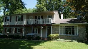 doylestown house for rent available on august 22nd listing