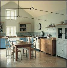 cuisine rustique chic cuisine rustique chic galerie et inspirations et cuisine cagne