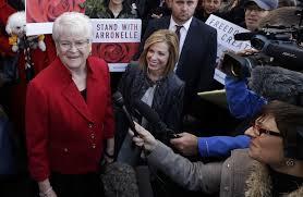washington supreme court rules against christian florist in
