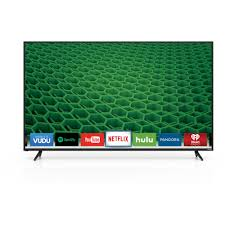 70 inch tv black friday 2017 vizio 70