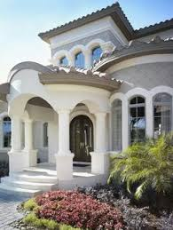 Luxury Exterior Homes - luxury home design luxury home design daǹ
